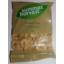 Photo of Summer Harvest Banana Chips 250g