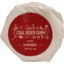 Photo of Coal River Camembert 200g