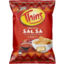 Photo of Thins Chip Chipotle Salsa 150g