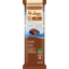 Photo of Well Naturally Nsa Milk Chocolate Coconut Delight 45g