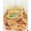 Photo of Slavica Bakery Crackers Italian Style 350g