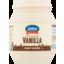 Photo of Jalna Premium Vanilla Cream Yoghurt 1kg