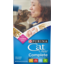 Photo of Cat Chow Dry Food Complete 1.42kg