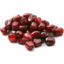 Photo of Lamanna&Sons Pomegranate Arils Pk 100g