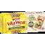 Photo of Arnott's Vita Weat Crispbread Five Super Seeds 250g