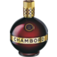 Photo of Chambord Liqueur