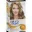 Photo of Nice 'N Easy Clairol Nice'n Easy 8a Medium Ash Blonde