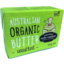 Photo of True Organic Unsalted Butter