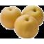 Photo of Pears - Nashi Kg