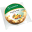Photo of Lemnos Fruit & Nut Cheese 125g