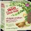 Photo of Heinz Little Kids Apple & Strawberry With Yoghurt Wholegrain Cereal Bar 90g