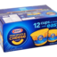 Photo of Kraft Easymac Cups