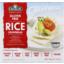 Photo of Orgran Gluten Free & Dairy Free Crispbread Toasted Rice 125g