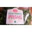 Photo of CERES FAIR FOOD:CF Microgreens Pea Shoots Organic