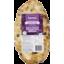 Photo of Senza Gluten Free Olive & Rosemary Focaccia 250gm
