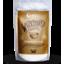 Photo of The Wholefood Pantry Rice Milk Powder 300gm