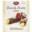 Photo of Bakers Collection Brandy Snaps 8 Pack 125g