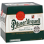 Photo of Pilsner Urguell Bottles 12 Pack