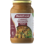 Photo of Masterfoods Curried Sausages Cooking Sauce 500 G