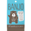 Photo of THE CAROB KITCHEN Banjo Carob Bear Multipack 120gm