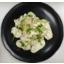 Photo of Chef Made Salad Seasonal Potato