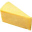 Photo of Moondarra Cheese Vintage Cheddar 150gm