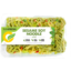 Photo of Sunfresh Sidekick Sesame Soy Noodle 275g