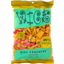 Photo of Wice Rice Nibbles Mix 250g