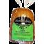 Photo of Healthy Bake - Khorasan Wholemeal - 700g