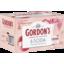 Photo of Gordon's Pink Gin & Soda Stubbies