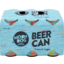 Photo of Moon Dog Beer Can 6*330ml
