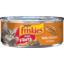 Photo of Friskies Cat Food Prime Filets With Chicken In Gravy 156g