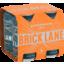Photo of Brick Lane Supanova Ipa Can