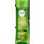Photo of Herbal Essences Shm 300mlx6 Drama Clean Enl