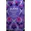 Photo of Pukka Blackcurrant Beauty 20's