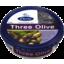 Photo of Chris Dip Three Olives 200gm
