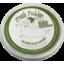 Photo of Fresh Fodder Dip Basil Pesto 100gm