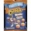 Photo of Cheetos Balls Cheese & Bacon 190g
