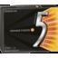 Photo of Wrigley's 5 Gum Orange Fusion Sugarfree Gum 12pcs 32g