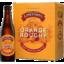 Photo of Emerson's Orange Roughy Hazy 6 x 330ml