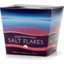 Photo of Murray River Pink Salt Flakes 250g