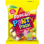 Photo of Pascall Party Pack 180g