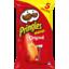 Photo of Pringles Minis Original 5 Pack
