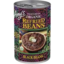 Photo of Amy's - Refried Black Beans - 437g
