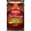 Photo of Leggos Stir Through Pasta Sauce Tomato Olive & Chilli 350g