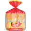 Photo of Natures Fresh Buns King Burger Original 8 Pack