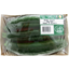 Photo of Earths Garden Organics Zucchini 500g