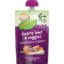 Photo of Raffertys Garden Hearty Beef & Veggie Puree Premium Baby Food 120g