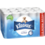Photo of Kleenex Complete Clean Toilet Tissue Value Pack 45 Pack