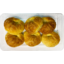 Photo of Croissants 4 Pack